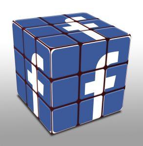 Projektowanie reklamy na Facebooku